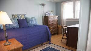 How Much Does It Cost To Paint A Bedroom Angie's List Extraordinary Interior Design School Dc Painting
