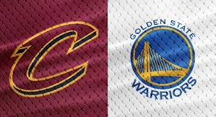 Image result for cavaliers vs warriors