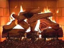 Risultati immagini per legna da ardere