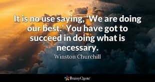 Saying Quotes Simple Saying Quotes BrainyQuote