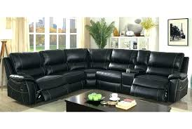 leather sectionals with recliners couch with recliner sectional recliner cable couch with recliner natuzzi leather sectional