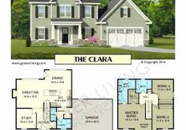 Best android App for Drawing House Plans Best Of Best android App ...