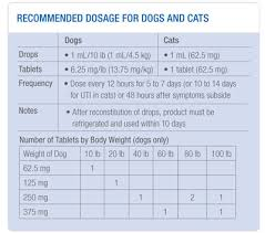 Doxycycline For Dogs Dosage Chart Safe Buy Cialis Internet