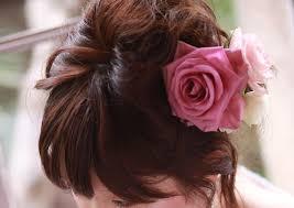 Hairista アラフォーアラフィフの毎日美髪インフォメーション