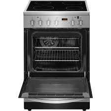 stove 24 inch. frigidaire 24\ stove 24 inch best buy canada