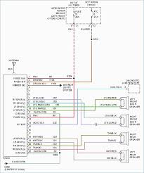 2002 dodge stratus radio wiring diagram womma pedia 2002 Dodge Stratus Timing Belt Diagram at 2002 Dodge Stratus Radio Wiring Diagram