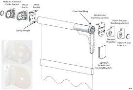 door handle parts diagram. Door Handle Parts Diagram I