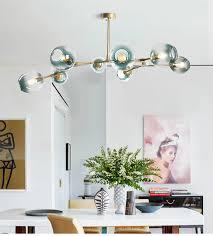 tags lindsey adelman bubble chandelier bubble chandelier modern chandelier