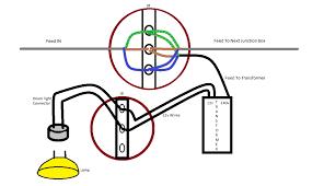 wiring up downlights diagram wiring image wiring wiring 240v lighting diagrams wiring auto wiring diagram schematic on wiring up downlights diagram