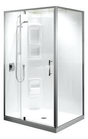 shub shower door shub shower door parts shub shower door