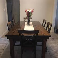 dining table with granite top granite table granite dining table granite table table