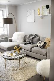 Cozy apartment living room decoration ideas Cute Xoxo Use My Uber Code Pinterest 48 Cozy Apartment Living Room Decoration Ideas House Living Rooms