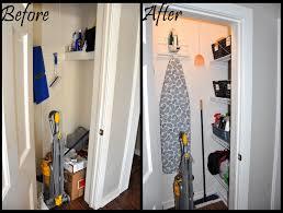 mesmerizing best solutions of closet broom closet organizer broom cupboard broom closet organizer pics