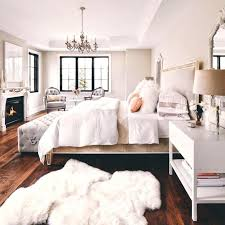Womens Bedroom Ideas Stylish Designs For Modern Women Pinterest Delectable Women Bedroom Ideas