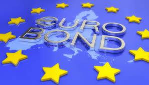 Eurobond Stock Illustrations – 10 Eurobond Stock Illustrations, Vectors & Clipart - Dreamstime