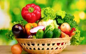 Киргизии нужна логистическая платформа для поставок овощей и фруктов в Россию