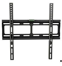 learn more about 50 inch tv bracket