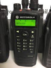 motorola xpr 6550. motorola xpr 6550 trbo vhf portable two-way radios aah55jdh9la1an xpr6550 xbr xpr 5