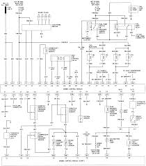 0900c1528003bde8 2003 toyota tundra radio wiring diagram pictures to pin on,