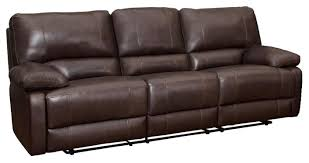 full size of costco furniture chairs costco furniture reviews natuzzi leather reclining sectional leather sofa sectional