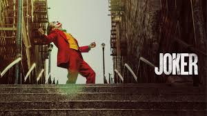 Hintergrundbilder Joker 2019 Movie Joaquin Phoenix Filme