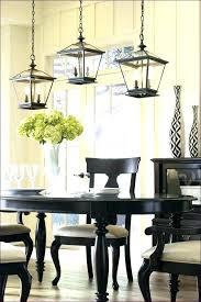 how to hang pendant lights hang light fixtures over din tab how high to hang pendant