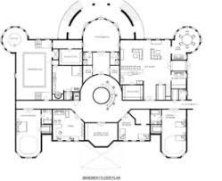 12 Unique Eplans Mansions In Custom Best 25 Mansion Floor Plans Floor Plans Mansion