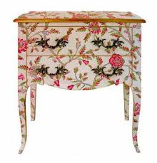 painting designs on furniture. Wood Furniture Decoration Ideas Painting Designs On I