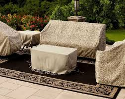 Furniture Latest Best Patio Furniture Concept Amazing Best Patio