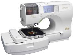 Lock Embroidery and Sewing Machine Intrigue INT & Baby Lock Embroidery and Sewing Machine Intrigue INT Adamdwight.com