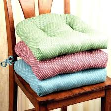 seat cushions for kitchen chairs blue chair pads beautiful cushion target kitchen chair cushions diy