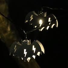 2017 20 Led Christmas Lights Christmas Strings Led Solar Strings Cheap Solar Fairy Lights