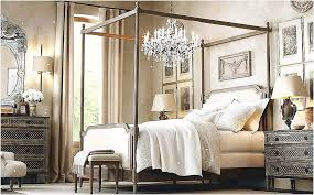 rooms to go bedroom sets prices. rooms to go bedroom furniture with classic decorating sets prices m