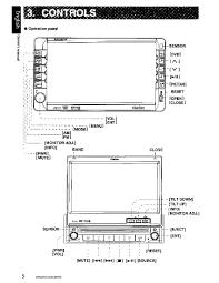 clarion cz100 wiring diagram wirdig clarion vrx485vd wiring diagram clarion wiring diagrams exles