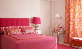 Pink And Orange Bedroom Orange Girls Room Pink And Green Bedroom Pink And Orange Bedroom