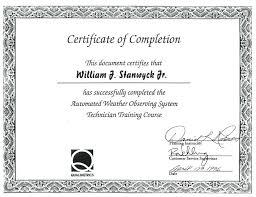 Long Service Certificate Template Sample My Future Template
