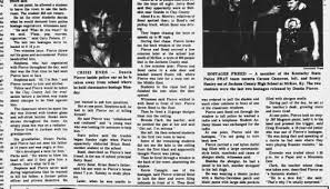 dustin pierce article part two from the anniston star 19 sept 1989 -  Newspapers.com