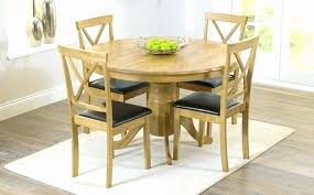 espresso round dining table set beautiful dining table dining good room table sets drop leaf and
