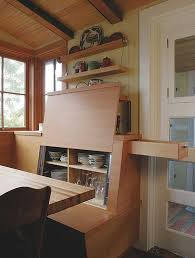 Small Picture Best 25 Tiny house storage ideas on Pinterest Workshop storage