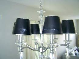mini chandelier lamp shades black chandelier lamp lampshade large size of shade hanging shades and white mini chandelier lamp shades mini black