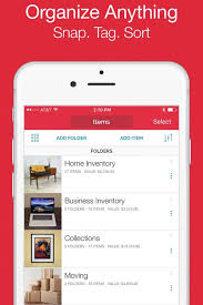 15 Top Organizing Apps - Best Organization Apps for iPhone & Android
