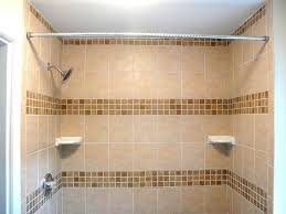 Bathroom Tile Patterns Awesome Bathroom Tile Patterns Design Saura V Dutt Stones How To Design