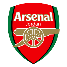 Arsenal Jordan Supporters Club - Home