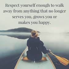 Self Respect Quotes Delectable Quote About Self Respect Pictures Photos And Images For Facebook