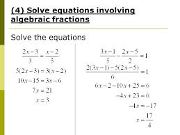 solving rational equations solve algebraic calculator free