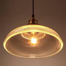 childrens ceiling lighting. Full Size Of Ceiling Lights:modern Vintage Lights Fixtures Bedroom Childrens Lighting L