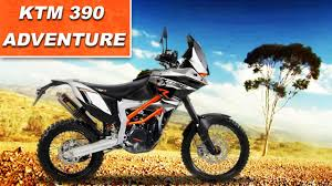 2018 ktm adventure bikes. contemporary 2018 2017 ktm 390 adventureroyal enfield himalayan rival revealed  youtube throughout 2018 ktm adventure bikes