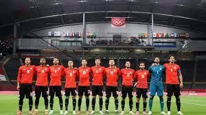 طوكيو 2020.. الأرجنتين تسجل هدفا في شباك منتخب مصر الأولمبي - واتس كورة