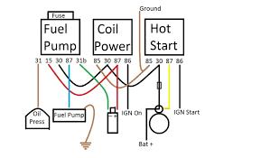 fuel pump wiring diagram chevy vega auto electrical wiring diagram wiring diagram 1976 chevy vega ignition coil fuel pump