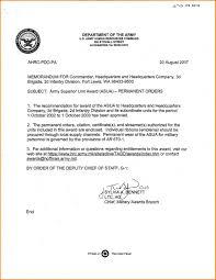 memorandum for record army card authorization  memorandum for record army army memorandum for record template c 52 asu 02 03 memo jpg